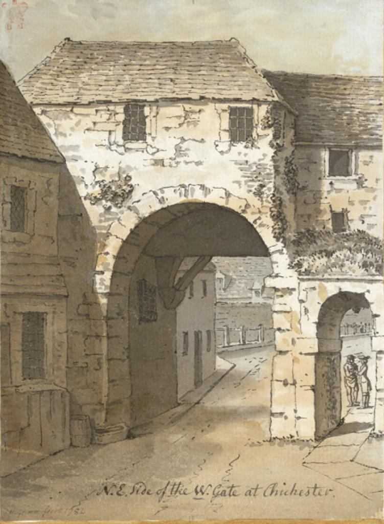 cropped-NE-Side-of-West-Gate.jpg