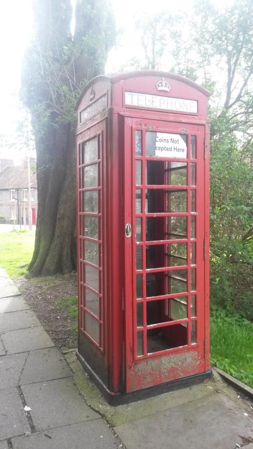 WRA 04 - 'Phone Box - p1 only3