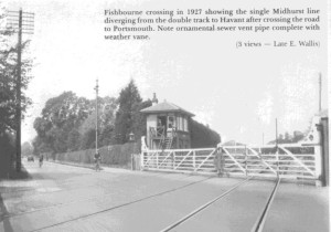 WRA 31 - Railway - Level Xing - fv(v2)1