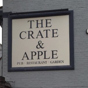 the-crate-and-apple