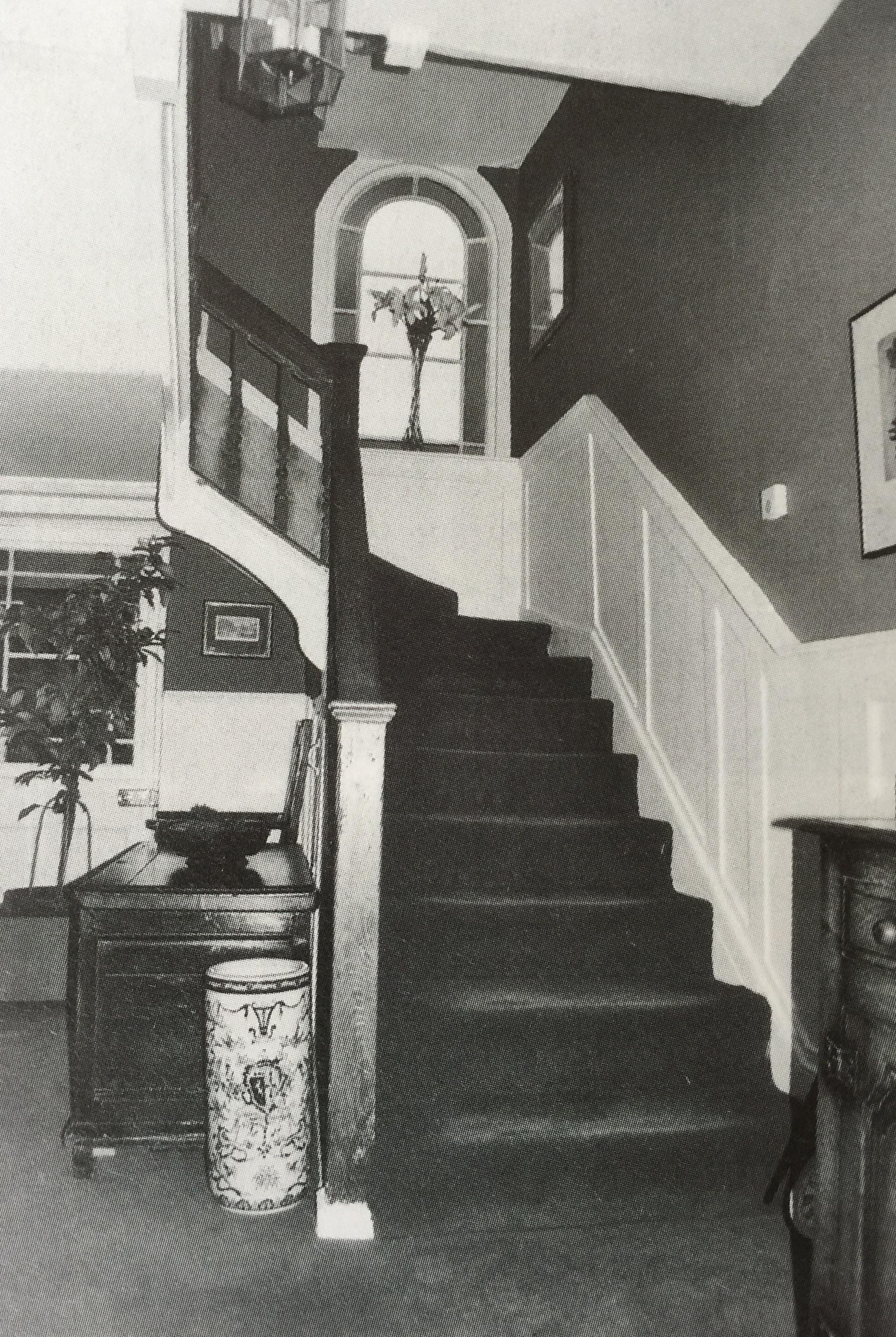 Interior 44 Westgate