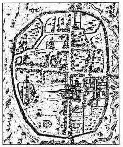 Chi-Town-Norden-1595