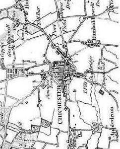 Chi-map-1800