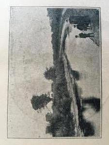 IMG 5084
