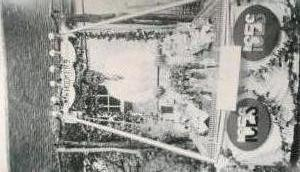 IMG 5103