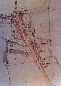 St-Barts-Tithe-map
