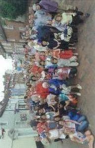 WRA-street-party-2011