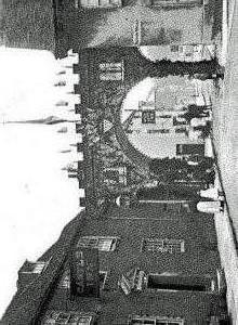 West-Gate-1889