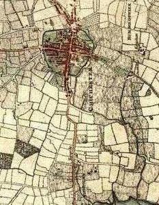 Westgate-YG-1787