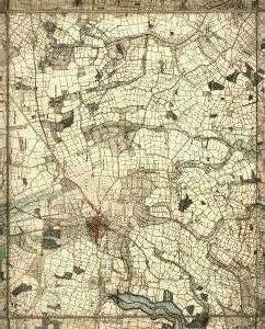 Yeakell-Gardner-1787
