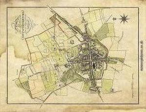map-of-chichester-1812-5978151